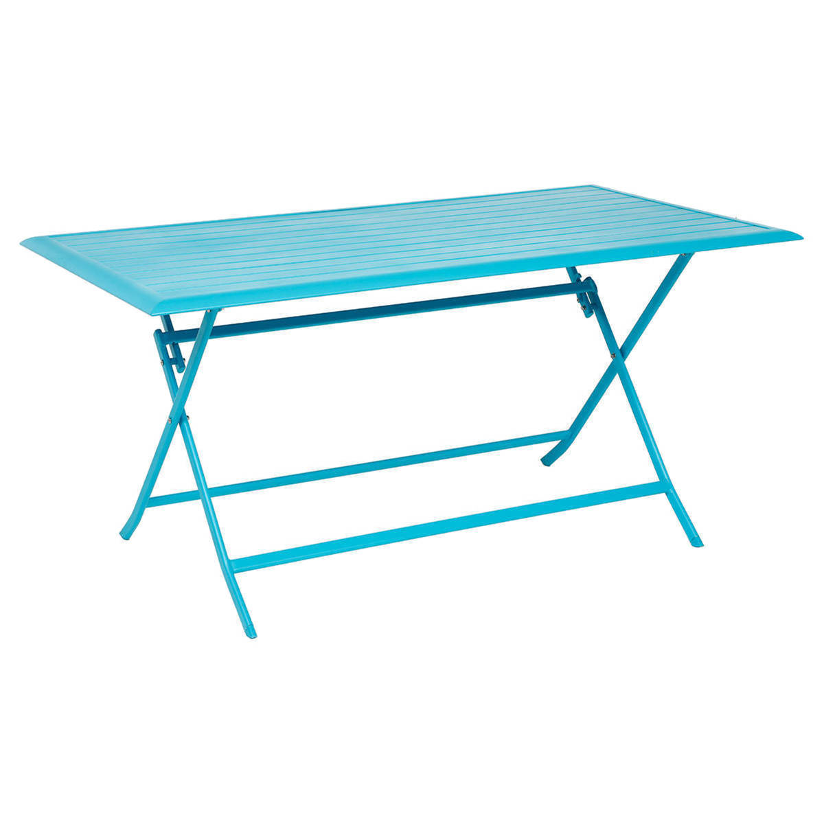 Catgorie table de jardin page 13 du guide et comparateur d for Table extensible blooma