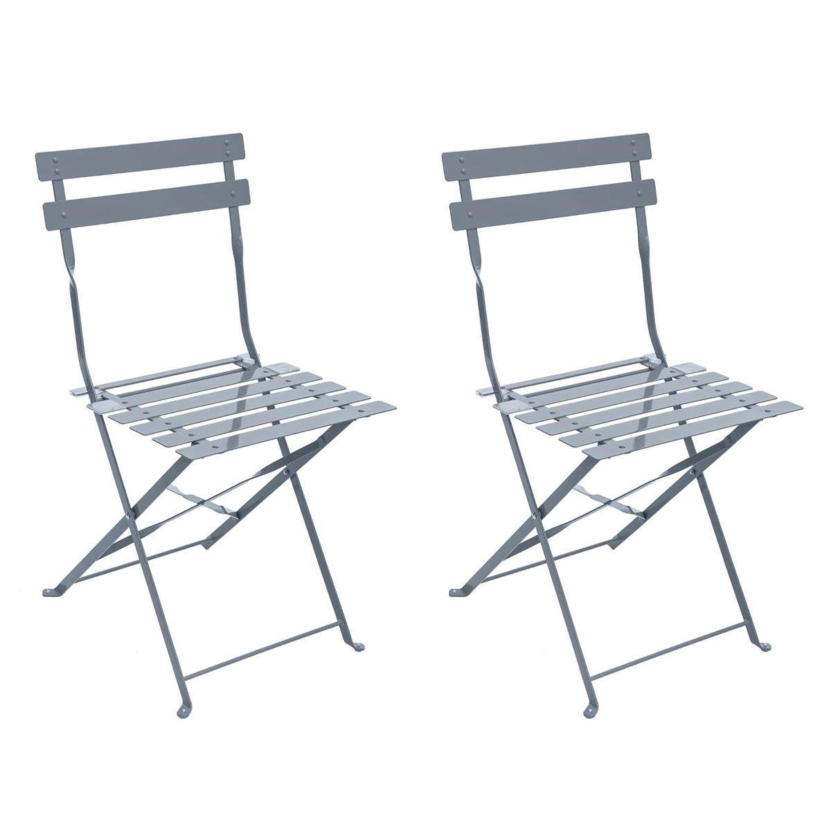 jardin chaises pliantes chaises de chaises jardin pliantes de pliantes m0Pn8vNOyw